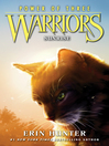 Sunrise (eBook): Warriors: Power of Three Series, Book 6
