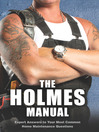 The Holmes Manual (eBook)