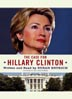 The Case for Hillary Clinton (MP3)