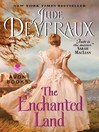 The Enchanted Land (eBook)