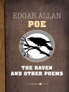 The Raven and Other Poems (eBook)