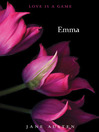 Emma (eBook)