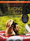 Racing in the Rain (MP3)