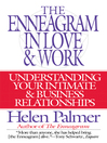 The Enneagram in Love and Work (eBook): Understanding Your Intimate and Business Relationships