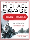 Train Tracks (MP3)