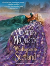 What Happens in Scotland (MP3)
