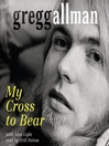 My Cross to Bear (MP3)