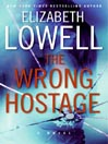 The Wrong Hostage (MP3): St. Kilda Series, Book 2