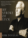 My Stroke of Luck (MP3)