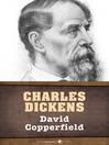 David Copperfield (eBook)