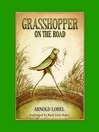 Grasshopper on the Road (MP3)