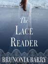 The Lace Reader (MP3)