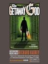 The Getaway God (MP3): Sandman Slim Series, Book 6
