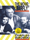 Barfly - The Movie (eBook)
