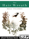 The Hair Wreath (eBook): Short Story