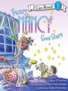 Fancy Nancy Sees Stars (MP3)