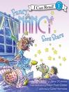 Fancy Nancy Sees Stars (MP3)