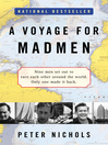 A Voyage For Madmen (eBook)