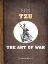 The Art of War (eBook)