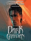 Dark Guardian (MP3): Dark Series, Book 9