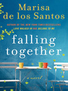 Falling Together (eBook)