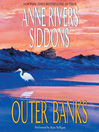 Outer Banks (MP3)