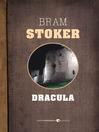 Dracula / Dracula's Guest (eBook)