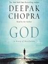 God (MP3)