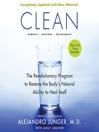 Clean (MP3)