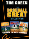 The Baseball Great Collection (eBook)