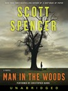 Man in the Woods (MP3)
