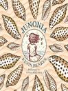 Junonia (MP3)