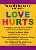 WordTheater Presents Love Hurts (MP3)