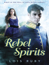 Rebel Spirits (eBook)