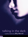 Talking in the Dark (eBook)