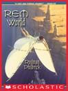 Rem World (eBook)