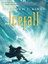 Icefall (eBook)