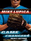 Heavy Hitters (eBook): Game Changers Series, Book 3
