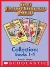 Baby-Sitters Club Collection