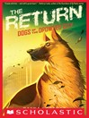 The Return (eBook): Dogs of the Drowned City Series, Book 3