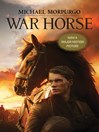 War Horse (eBook): War Horse Series, Book 1
