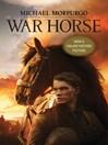 War Horse (eBook): War Horse Series, Book 1