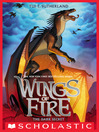 The Dark Secret (eBook): Wings of Fire Series, Book 4