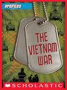 The Vietnam War (eBook): Profiles Series, Book 5