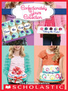 Confectionately Yours Collection (eBook)