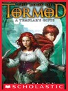 A Templar's Gifts (eBook): Book of Tormod Series, Book 2