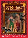 3 Below (eBook): Floors Series, Book 2