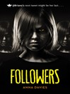 Followers (eBook)
