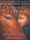 Riding Freedom (eBook)