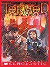 A Templar's Destiny (eBook): Book of Tormod Series, Book 3